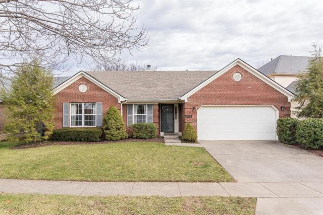 1785 Chandler Lane, Lexington, KY 40504 (MLS #1905565) :: Sarahsold Inc.