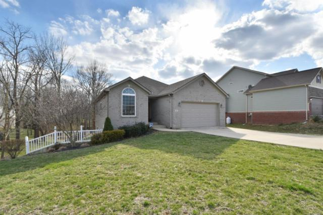 101 New Forest Court, Georgetown, KY 40324 (MLS #1905597) :: Nick Ratliff Realty Team