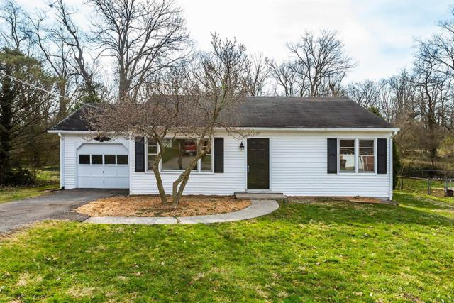 119 Southern Court, Winchester, KY 40391 (MLS #1905603) :: Nick Ratliff Realty Team