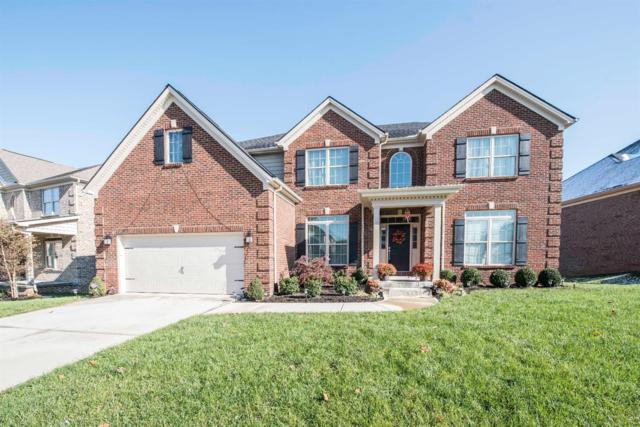 484 Weston Park, Lexington, KY 40515 (MLS #1905750) :: Nick Ratliff Realty Team