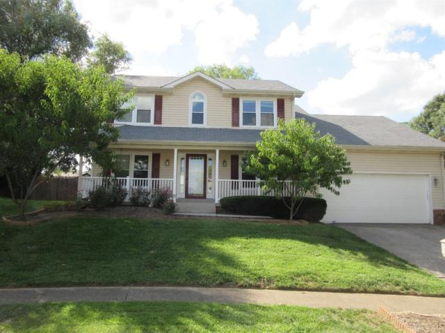 4805 Burdock Place, Lexington, KY 40514 (MLS #1905753) :: Nick Ratliff Realty Team