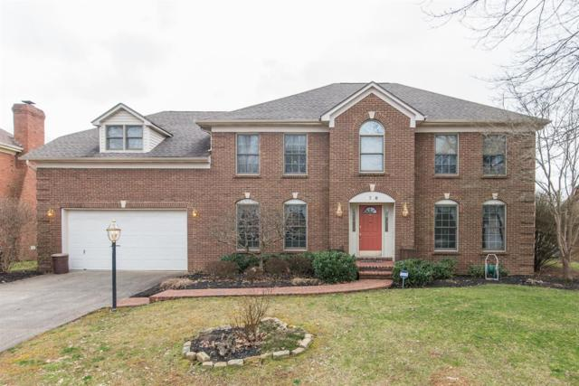 4748 Agape, Lexington, KY 40514 (MLS #1905761) :: Sarahsold Inc.