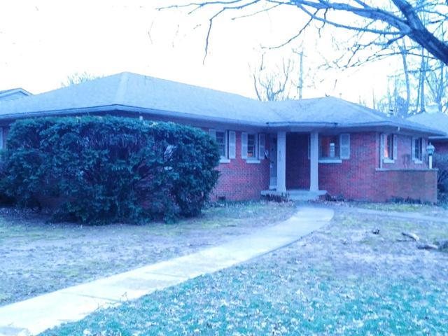 500 Albany Road, Lexington, KY 40502 (MLS #1905775) :: Sarahsold Inc.