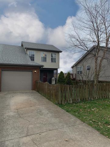272 Williamsburg Lane, Georgetown, KY 40324 (MLS #1905784) :: Sarahsold Inc.