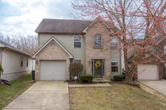 209 Strawberry Fields Road, Lexington, KY 40516 (MLS #1905802) :: Sarahsold Inc.