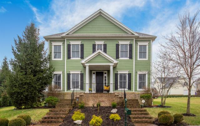 1793 Goodpaster, Lexington, KY 40505 (MLS #1905822) :: Sarahsold Inc.