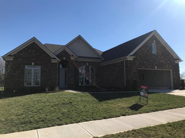 3837 Branham Park, Lexington, KY 40515 (MLS #1905897) :: Nick Ratliff Realty Team