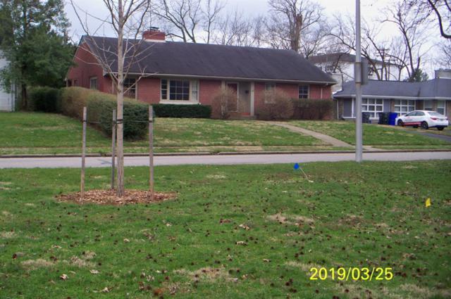 454 Parkway Dr., Lexington, KY 40504 (MLS #1905919) :: Nick Ratliff Realty Team