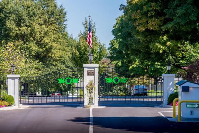 395 Redding Road, Lexington, KY 40517 (MLS #1905961) :: Nick Ratliff Realty Team