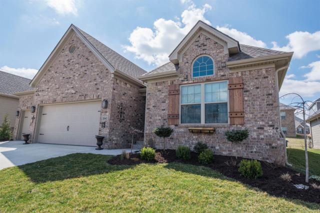 3542 Tranquility Point, Lexington, KY 40509 (MLS #1905962) :: Nick Ratliff Realty Team