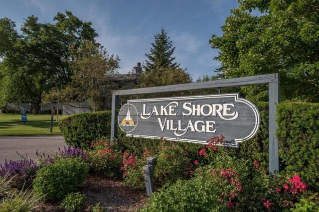 500 Laketower Drive, Lexington, KY 40502 (MLS #1906159) :: Sarahsold Inc.