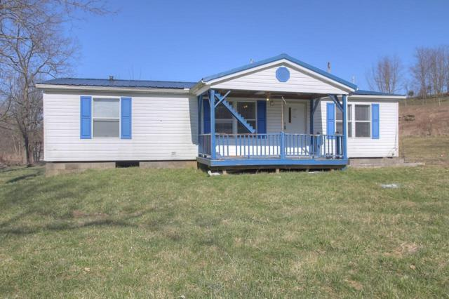 9990 Ky Hwy 356, Cynthiana, KY 41031 (MLS #1906294) :: Nick Ratliff Realty Team