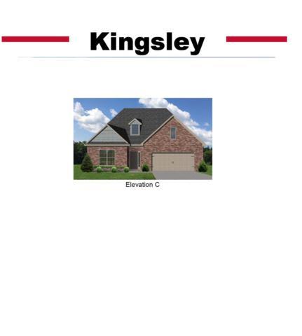 428 Hastings Lane, Versailles, KY 40383 (MLS #1906382) :: Nick Ratliff Realty Team