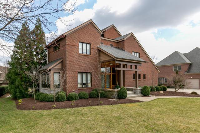 2205 Guilford Lane, Lexington, KY 40513 (MLS #1906430) :: Sarahsold Inc.