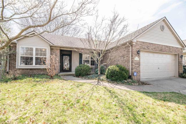 3840 Landridge Drive, Lexington, KY 40514 (MLS #1906517) :: Nick Ratliff Realty Team