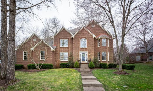 3656 Winding Wood Lane, Lexington, KY 40515 (MLS #1906546) :: Nick Ratliff Realty Team