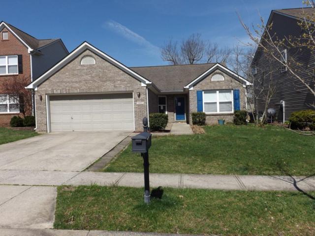 189 Acorn Falls Drive, Lexington, KY 40509 (MLS #1906648) :: Nick Ratliff Realty Team
