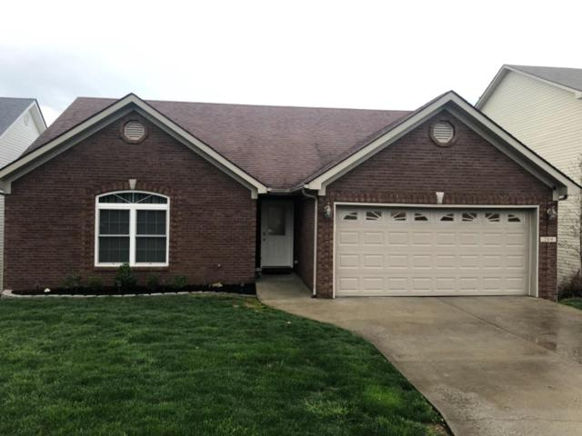 209 Palmer Drive, Frankfort, KY 40601 (MLS #1906680) :: Nick Ratliff Realty Team