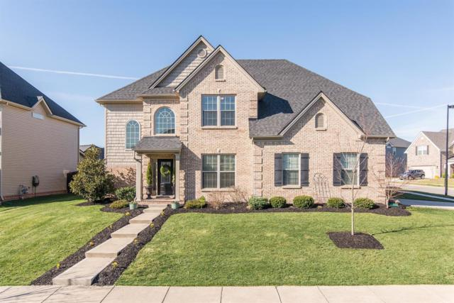 3288 Tranquility Point, Lexington, KY 40509 (MLS #1906771) :: Nick Ratliff Realty Team