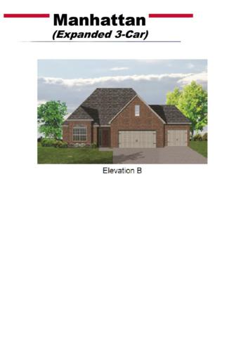 2136 Carnation Drive, Lexington, KY 40511 (MLS #1906832) :: The Lane Team