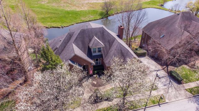 3211 Brighton Place, Lexington, KY 40509 (MLS #1906924) :: Nick Ratliff Realty Team