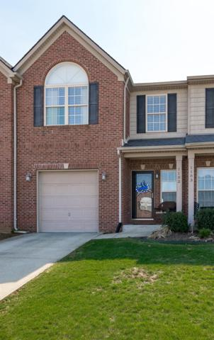 4464 Stuart Hall Boulevard, Lexington, KY 40509 (MLS #1907003) :: Nick Ratliff Realty Team