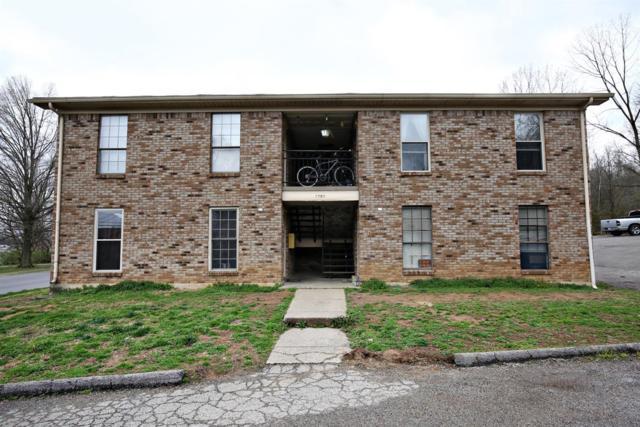 8503 Standing Oak Drive, Louisville, KY 40258 (MLS #1907175) :: Sarahsold Inc.