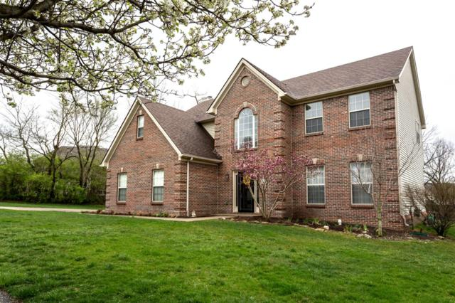 5029 Magnolia Gardens Place, Lexington, KY 40515 (MLS #1907176) :: Nick Ratliff Realty Team