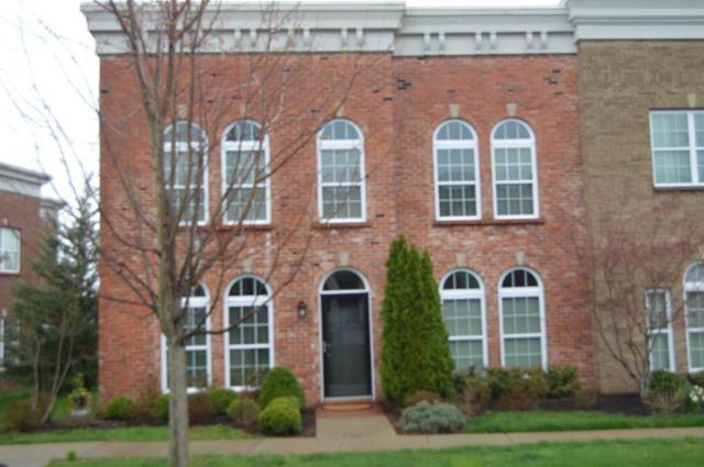 3312 Beacon Street, Lexington, KY 40513 (MLS #1907199) :: Nick Ratliff Realty Team