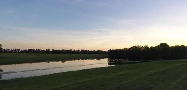 203 The Oaks Isle, Versailles, KY 40383 (MLS #1907293) :: Nick Ratliff Realty Team