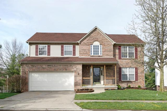 2253 Camberling Drive, Lexington, KY 40515 (MLS #1907306) :: Nick Ratliff Realty Team
