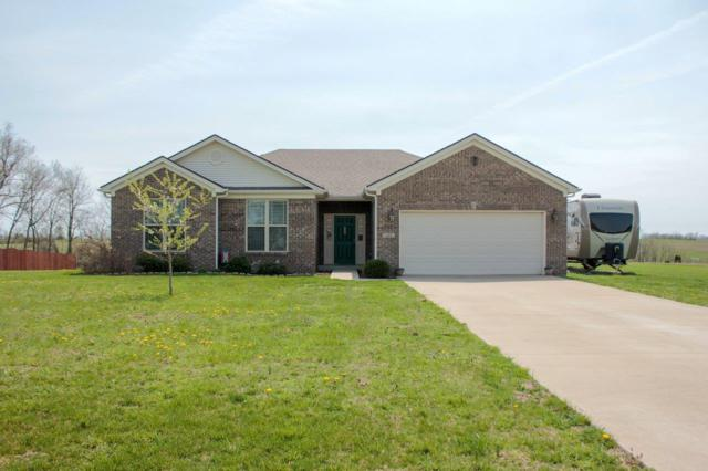 102 Cannon Way, Georgetown, KY 40324 (MLS #1907436) :: Nick Ratliff Realty Team