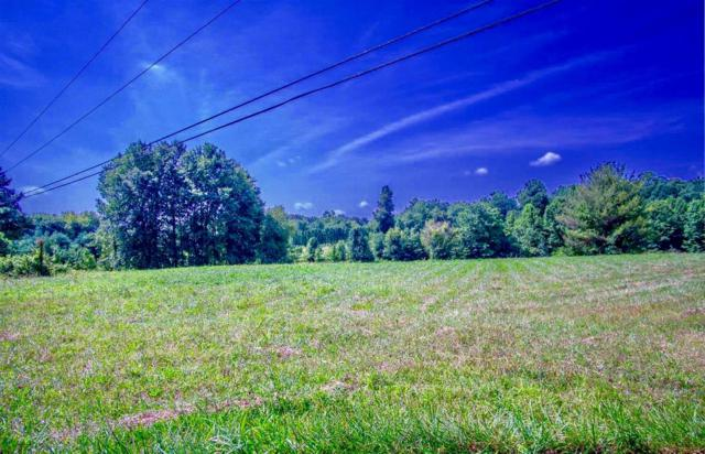 9999 Brelance Drive, Corbin, KY 40701 (MLS #1907490) :: Nick Ratliff Realty Team