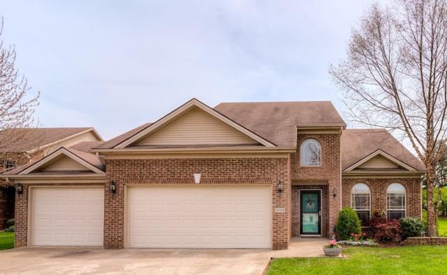 3008 Laguna Ct., Lexington, KY 40511 (MLS #1907551) :: Nick Ratliff Realty Team