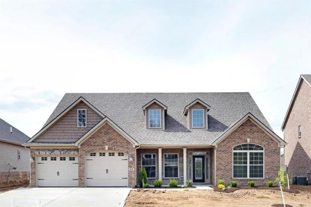 1837 Cattle Path, Lexington, KY 40509 (MLS #1907589) :: Nick Ratliff Realty Team
