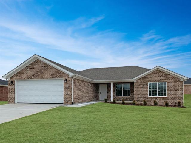 455 Southern Cross Drive, Richmond, KY 40475 (MLS #1907625) :: Nick Ratliff Realty Team