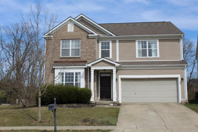 4508 Walnut Creek Drive, Lexington, KY 40509 (MLS #1907648) :: Nick Ratliff Realty Team