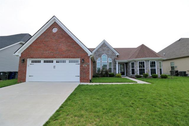2980 Our Tibbs Trail, Lexington, KY 40511 (MLS #1907733) :: Nick Ratliff Realty Team