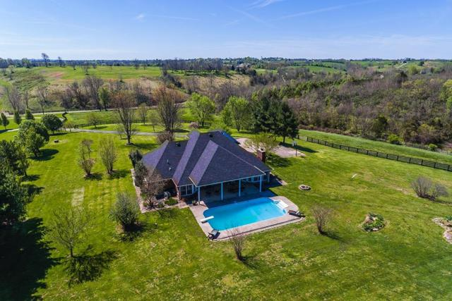 1152 Old Town Branch Road, Richmond, KY 40475 (MLS #1907768) :: Nick Ratliff Realty Team