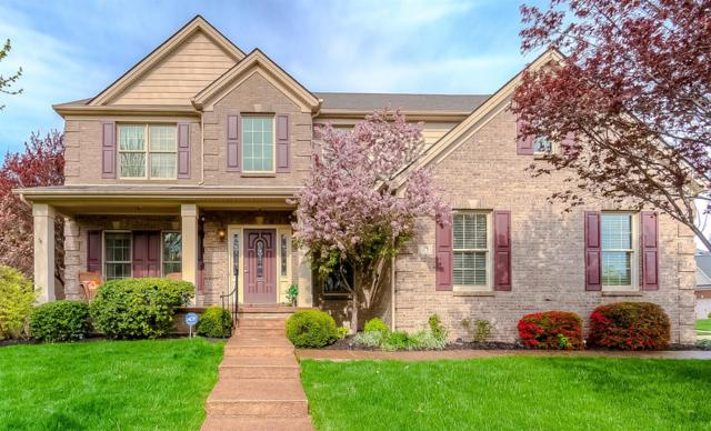 173 Somersly Place, Lexington, KY 40515 (MLS #1907856) :: Nick Ratliff Realty Team