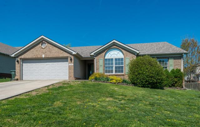 116 S Colonial Heights, Georgetown, KY 40324 (MLS #1907867) :: Sarahsold Inc.