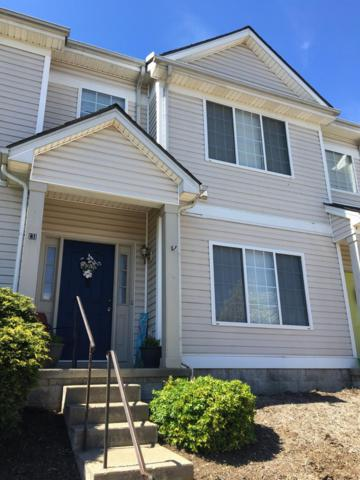 131 Copper Kettle Path, Georgetown, KY 40324 (MLS #1907925) :: Sarahsold Inc.