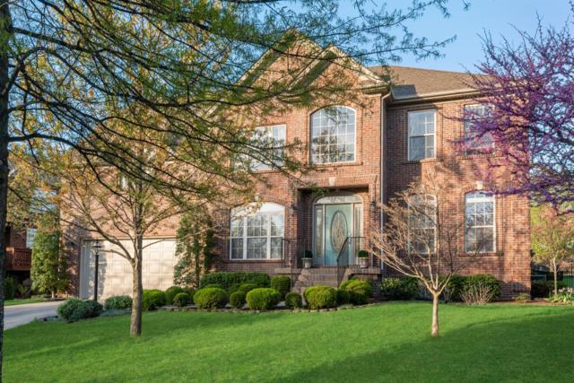 2529 Flying Ebony Drive, Lexington, KY 40509 (MLS #1908000) :: Nick Ratliff Realty Team