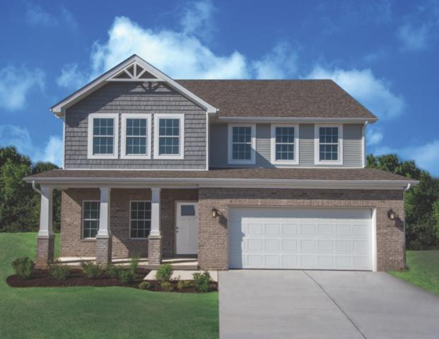 154 Ash Rapids Court, Lexington, KY 40511 (MLS #1908038) :: Nick Ratliff Realty Team