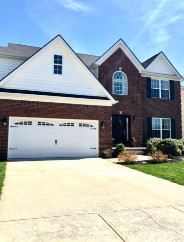 281 Hannah Todd Place, Lexington, KY 40509 (MLS #1908072) :: Nick Ratliff Realty Team