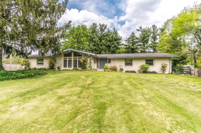 4 Whalen Place, Richmond, KY 40475 (MLS #1908154) :: Nick Ratliff Realty Team