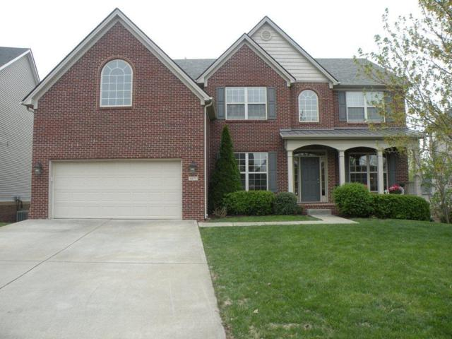 4177 Starrush Place, Lexington, KY 40509 (MLS #1908155) :: Nick Ratliff Realty Team