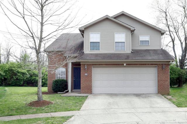 2572 Sun Seeker Court, Lexington, KY 40503 (MLS #1908190) :: Nick Ratliff Realty Team