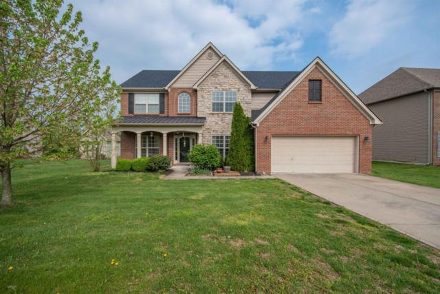 178 Hemingway Place, Georgetown, KY 40324 (MLS #1908721) :: The Lane Team