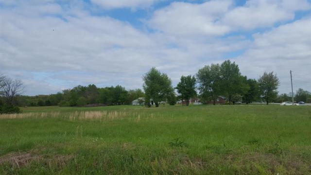 1 New Shepherdsville Road A, Bardstown, KY 40004 (MLS #1908954) :: Nick Ratliff Realty Team